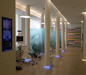 Clinica Dental Gabo Almoradi