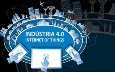 Las pymes incorporan la industria 4.0 para crear fábricas más inteligentes