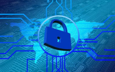 El proyecto ANASTACIA garantizará la seguridad del Internet de las Cosas