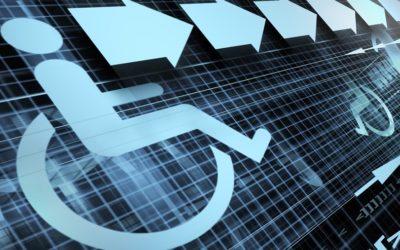 Domótica y Discapacidad